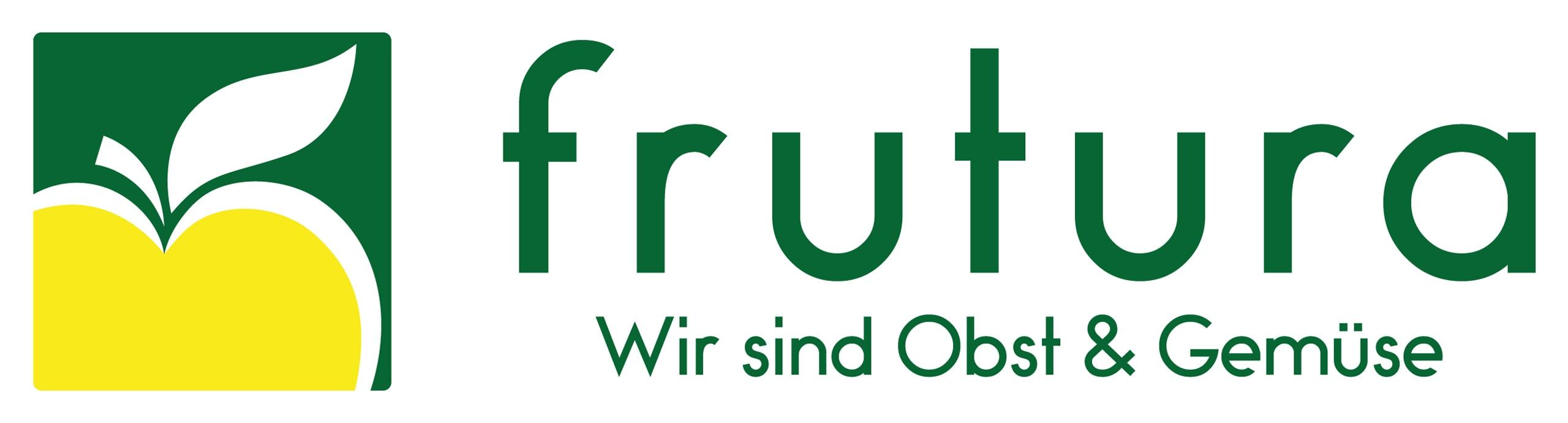 Logo Frutura