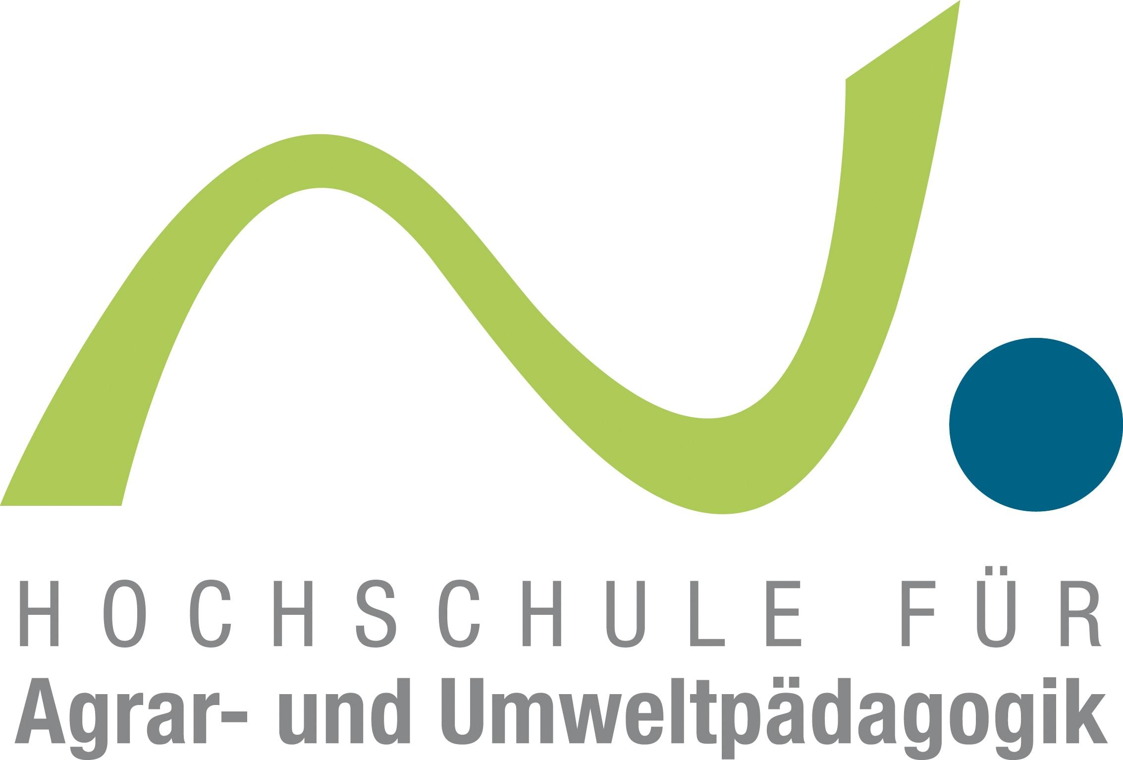Logo der Hochschule für Agrar- und Umweltpolitik