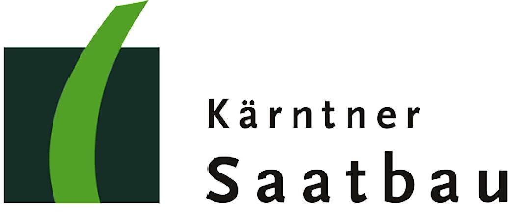 Logo von Kärntner Saatbau